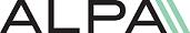 Macchine di Misura ALPA per industria 4.0