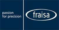 Workshop FRAISA-FAITOOLS martedì 20-11-2018