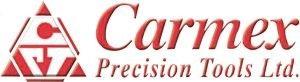 CARMEX: Promo frese in metallo duro per filettare fino al 31/07/2019