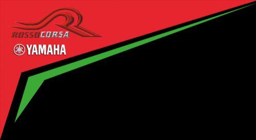 Riparte la Stagione CIV 2019 con ROSSOCORSA e FAITOOLS