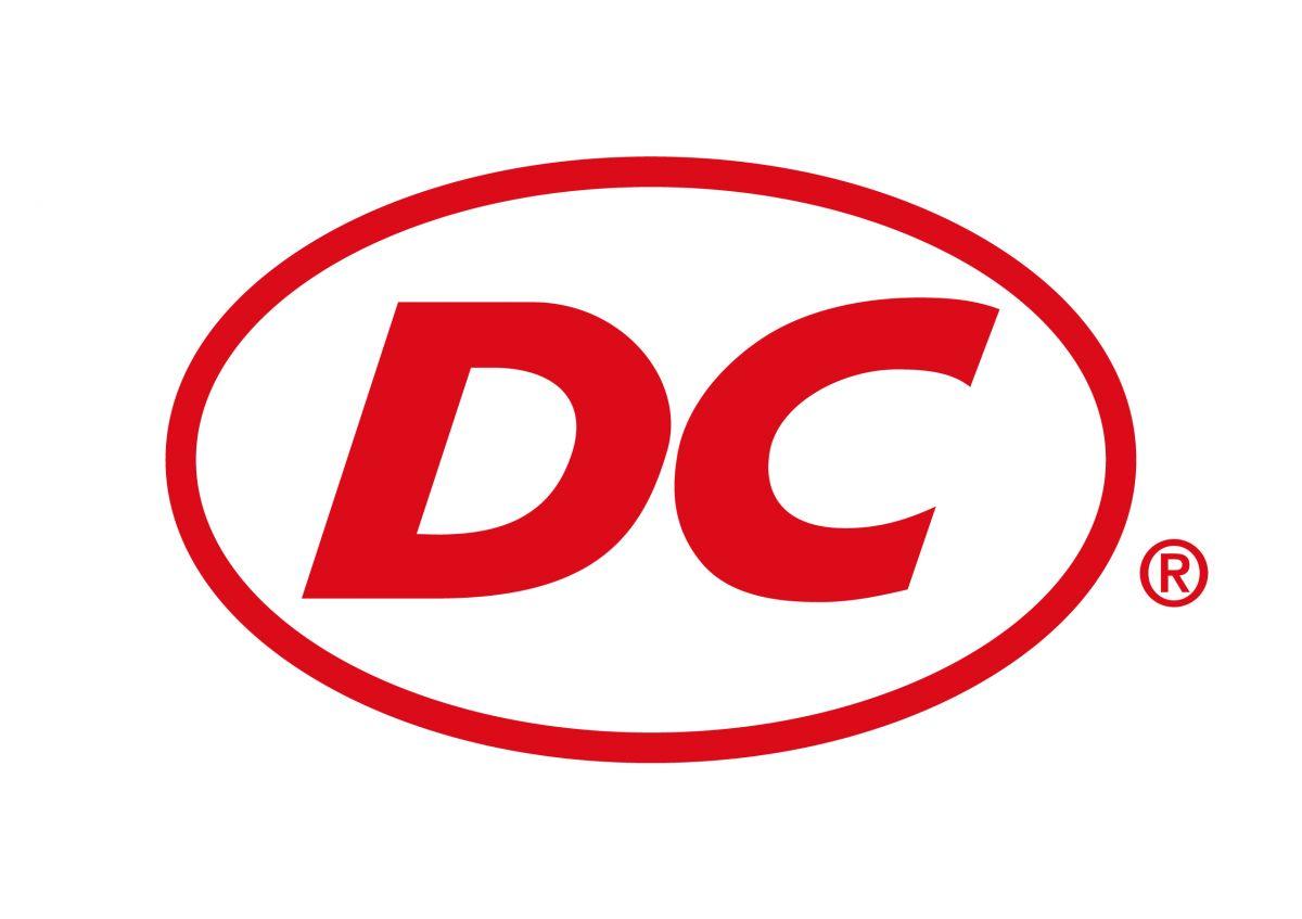 DC SWISS: Nuova gamma linea Maschi DC-SWISS con condizioni particolari su alcune linea
